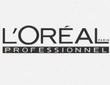 L'Oreal Professionnel PR Sizzle