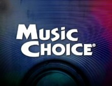 Music Choice Sizzle
