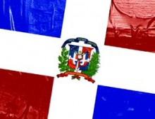 Music Choice Hispanic Heritage Month