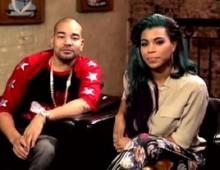 MTV2 The Week In Jams