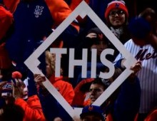 "MLB ""THIS"" World Series"