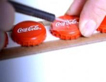 ColorEdge BHTS of Coke