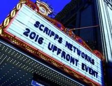 Scripps Upfront Sizzle