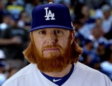 MLB Tonight – Closer To The Game – Justin Turner